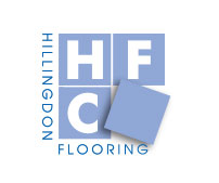 Hillingdon Flooring